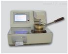 优质供应KS-3自动开口闪点测定仪