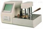 低价供应RP-3536B石油产品开口闪点测试仪