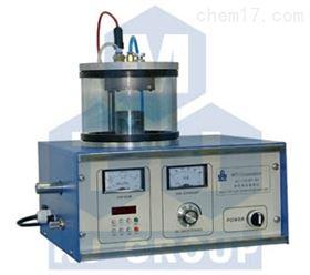 GSL-1100X-SPC-16M 磁控溅射镀膜仪