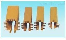 导管式滑触线生产厂家