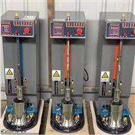 HSWY-1新標準粗粒土電動相對密度儀