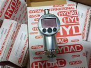 HYDAC压力传感器EDS3346-2-0010-000-E1