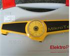 磁吸引力测厚仪 mikrotest-f6