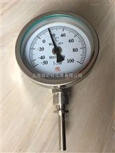 WSSX-581WSSX-581轴向温度计