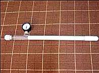 SYE-ZL01土壤张力仪