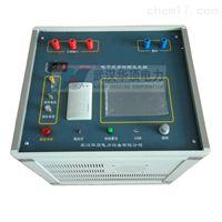 HDSF-S电子式多倍频发生器工矿企业推荐