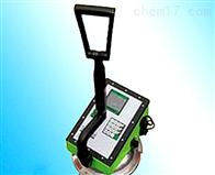 SYE-TM01土壤密度测定仪