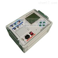 HDGK-8C断路器机械特性测试仪工矿企业推荐