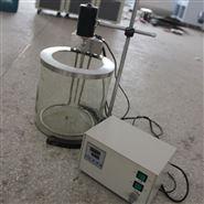 透明恒温循环水槽生产厂家