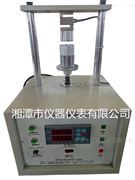 SKY-500顆粒抗壓強度測定儀