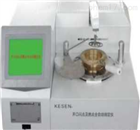 低价供应MHY-13686开口闪点全自动测定仪