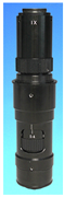 LB-100 Monocular Microscope单目显微镜