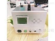 雙路恒溫恒流自動連續采樣器HD-2400-2