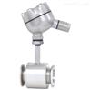 威卡WIKA圓筒型熱電阻溫度計報價