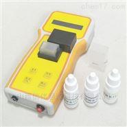便攜式水產養殖測定儀