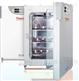 特價BB 150二氧化碳培養箱