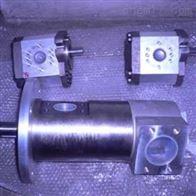 SETTIMA泵