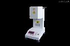 MFR熔体流动速率仪