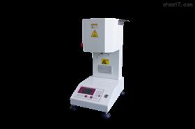 GC-MI-BP熔融指数仪
