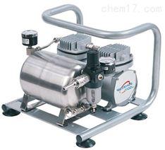 美国Science Tool R440无油空压机