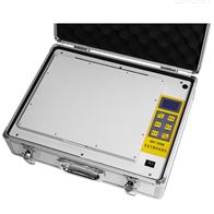 WDY-500A叶面积测量仪