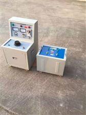YN-BY三倍频变压器