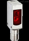 WTB4S-3P2462V德国西克SICK迷你型光电传感器