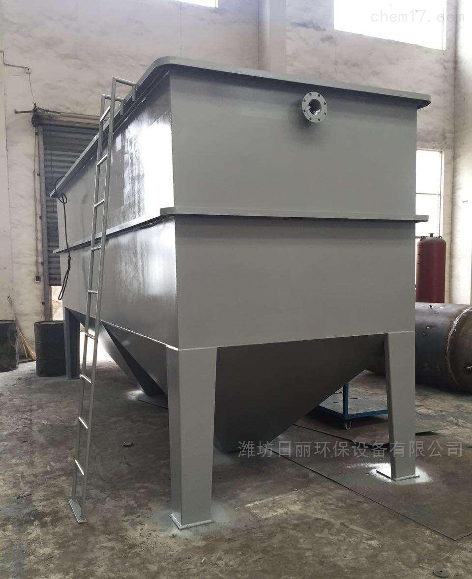 上海GZX斜制斜板沉淀池优质生产厂家