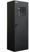 XMB-CT-1000 型窯爐氣體在線分析儀
