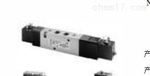 诺冠组合式过滤器参考价格,RT-57240/M/30