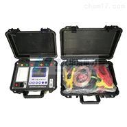 HDB-II变压器变比组别测试仪工矿企业推荐