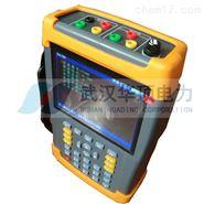 手持式变压器变比组别测试仪工矿企业推荐