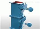 DXF-II电动双层式卸灰阀