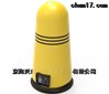 HENT 32-052A中子—伽瑪雙模態輻射檢測儀