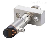 ifm传感器DI5007产品特点