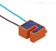 ifm电感式NAMUR槽形传感器N7S23A