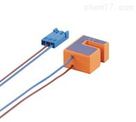 ifm电感式NAMUR槽形传感器N7S21A