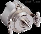CKS36-BFB40004德国西克SICK增量型换向旋转伺服反馈编码器