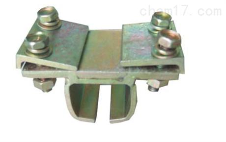ZT悬挂工具小车使用方法