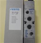 小鱼儿玄机2站_FESTO双电控电磁阀型号样本