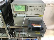 Agilent/HP 4284A 电容测试仪