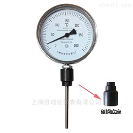 WSS-471F上海自动化仪表厂WSS-471F热套式温度计