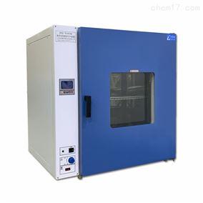 DHG-9245AD厂家供应可编程鼓风干燥箱