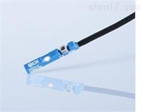 KHT53-XXX0010施克距离传感器概览,KHT53-XXX00107