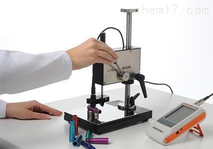 FMP100 一 Fischer膜厚测量仪