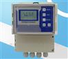 HT-115A型壁掛式在線式水質臭氧檢測儀