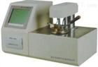 DT120闭口闪点测试仪