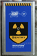 S.E. International 輻射劑量計 Sentry EC