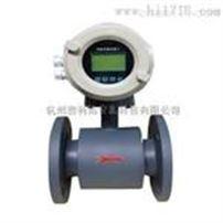 ALT-603化工污水电磁流量计