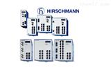 德国赫斯曼交换机德国Hirschmann原装现货?